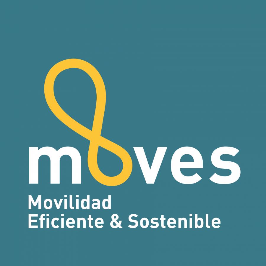 moves-logocolor